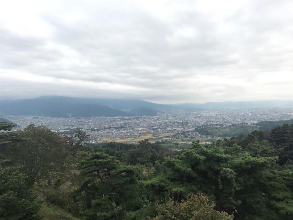 f:id:kosaku-tabi:20161012201600j:image