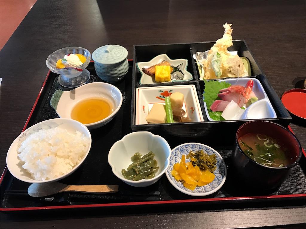 f:id:kosaku-tabi:20161012215705j:image