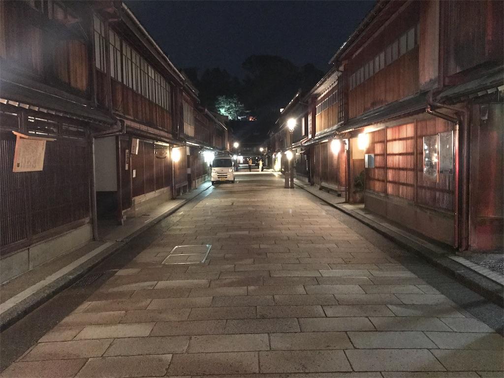 f:id:kosaku-tabi:20161014235349j:image