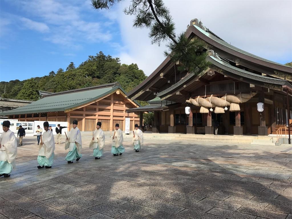 f:id:kosaku-tabi:20161018150025j:image