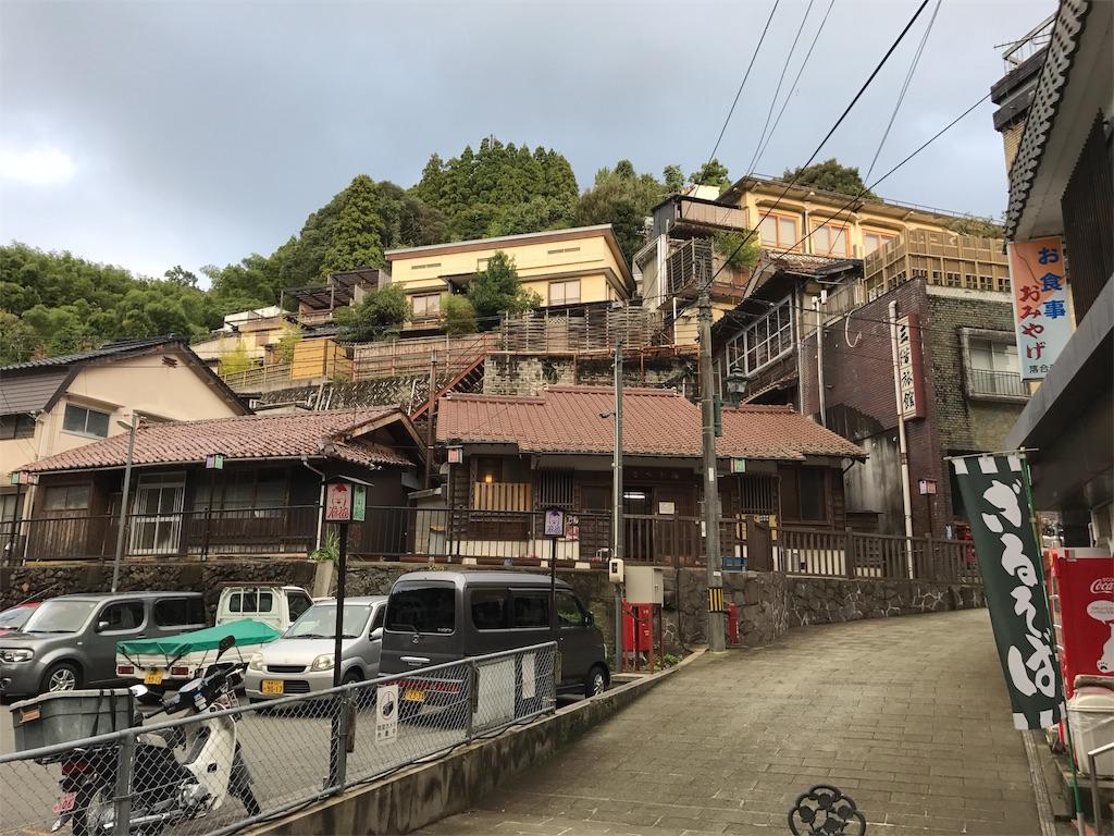 f:id:kosaku-tabi:20161019071605j:image