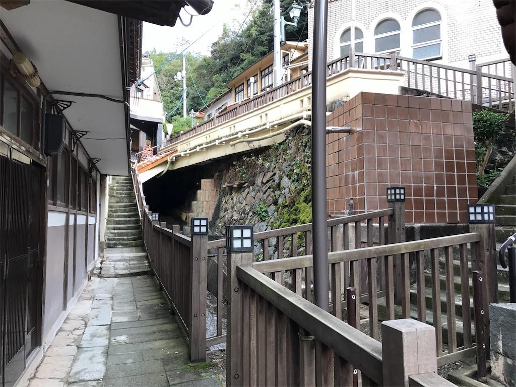 f:id:kosaku-tabi:20161019071644j:image