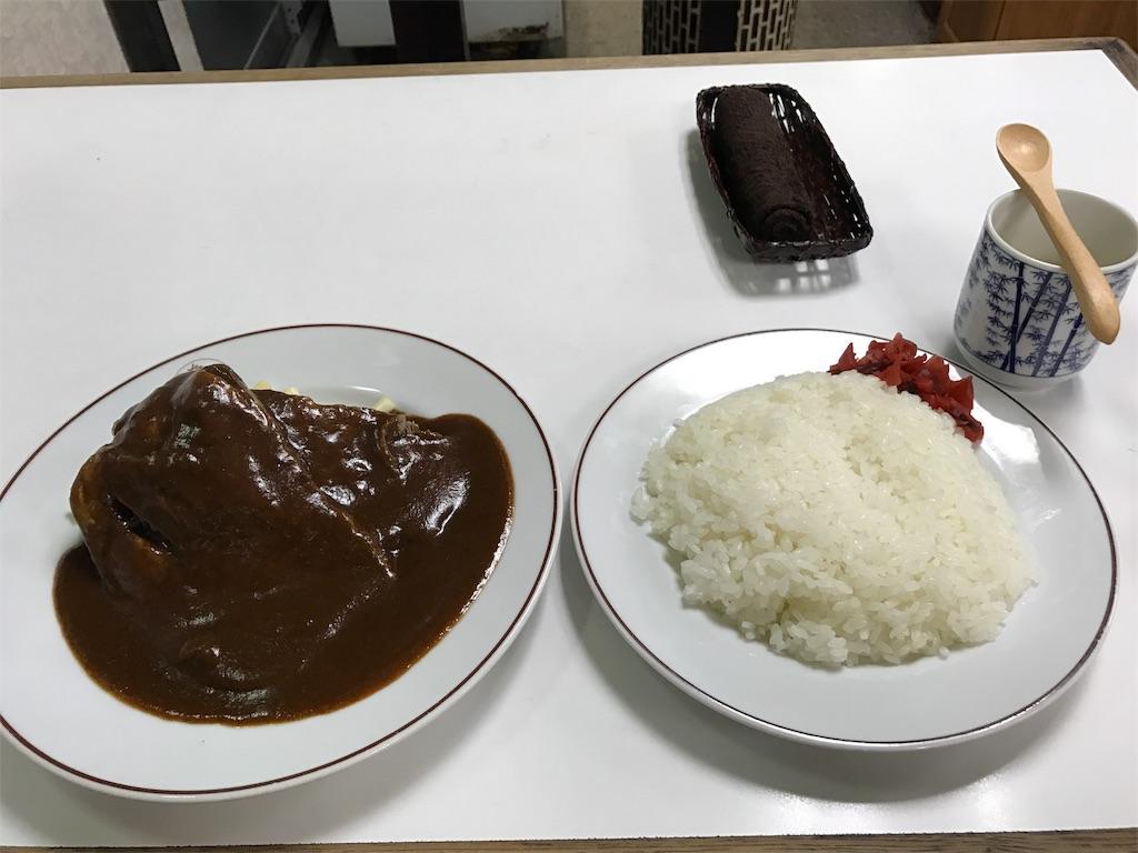 f:id:kosaku-tabi:20161021101255j:image