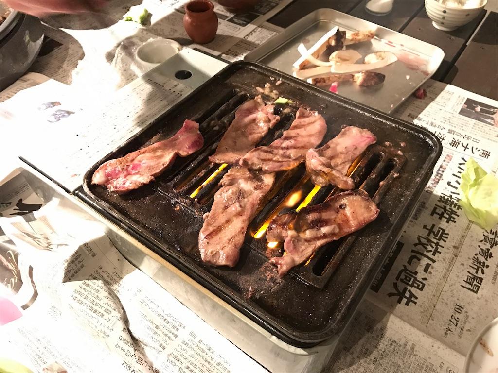 f:id:kosaku-tabi:20161028092010j:image