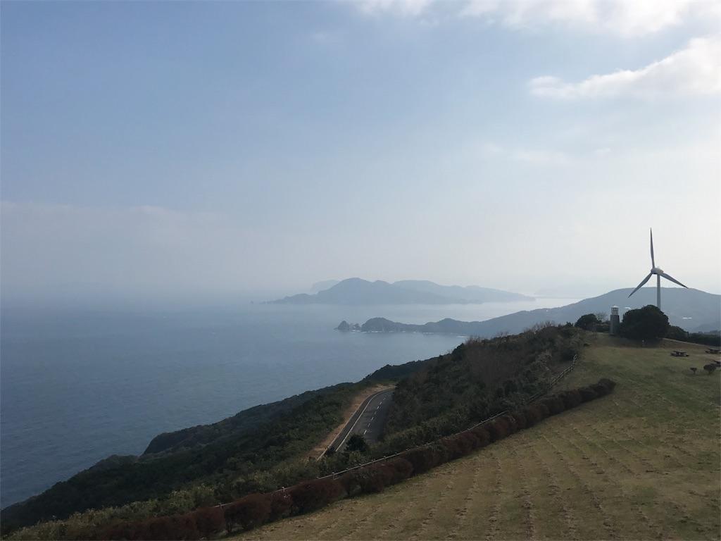 f:id:kosaku-tabi:20161104223821j:image