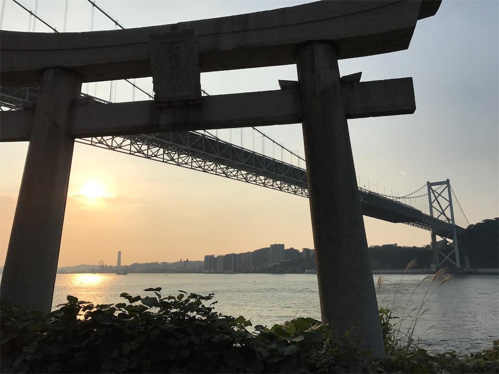 f:id:kosaku-tabi:20161105084618j:image