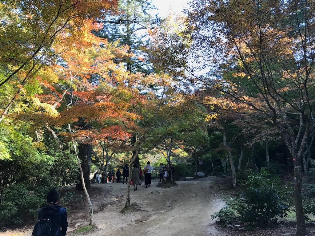 f:id:kosaku-tabi:20161108111913j:image