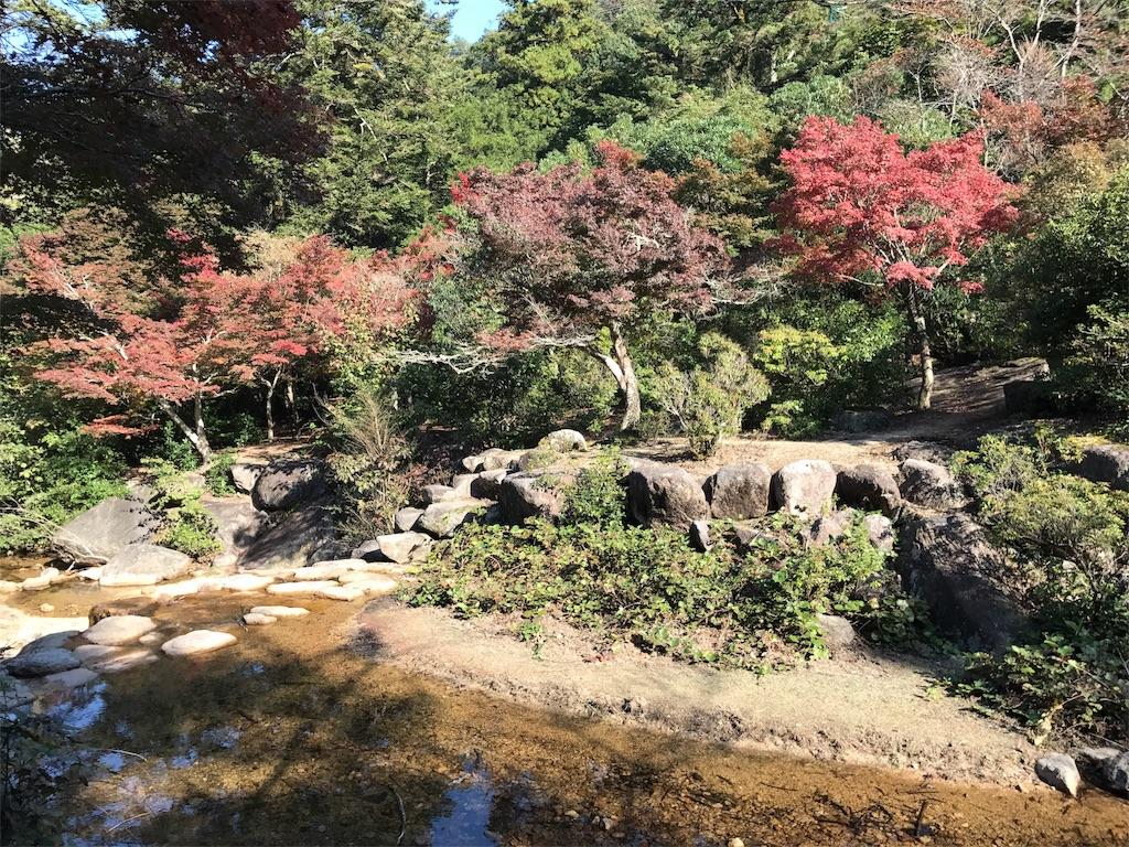 f:id:kosaku-tabi:20161108112032j:image