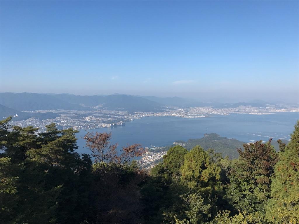 f:id:kosaku-tabi:20161108113525j:image