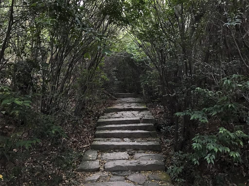 f:id:kosaku-tabi:20161108115113j:image