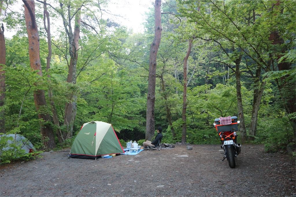 f:id:kosaku-tabi:20170521001921j:image