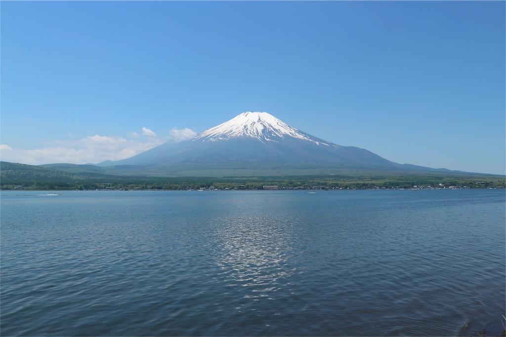 f:id:kosaku-tabi:20170521005157j:image