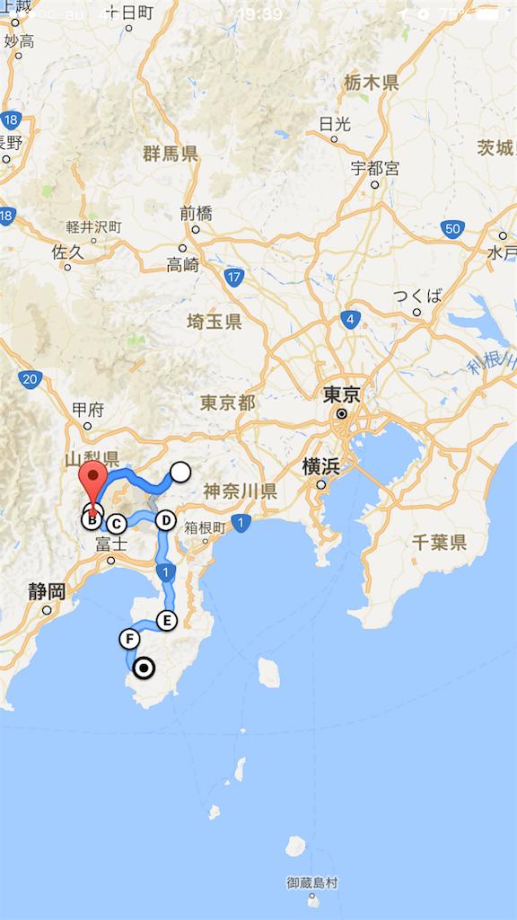 f:id:kosaku-tabi:20170521194046p:image