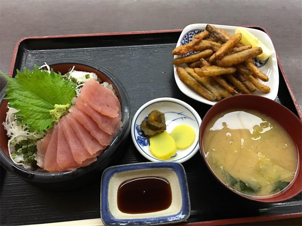 f:id:kosaku-tabi:20170521220152j:image