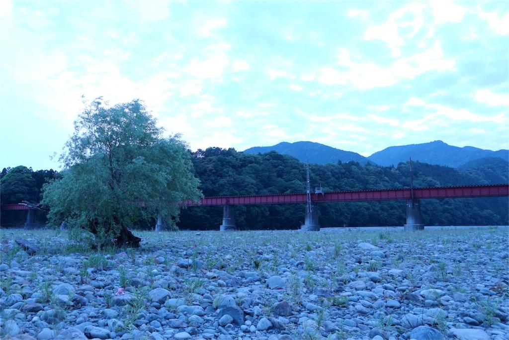 f:id:kosaku-tabi:20170521220403j:image