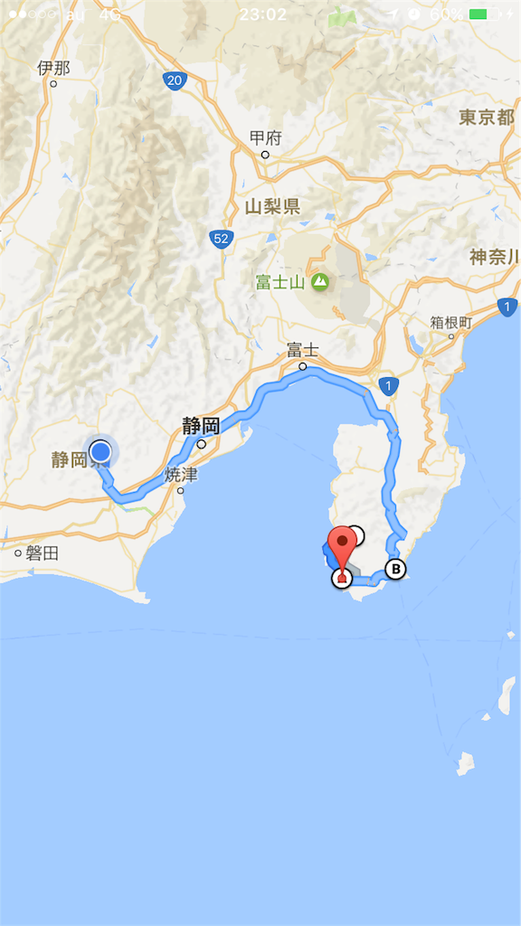 f:id:kosaku-tabi:20170521231919p:image