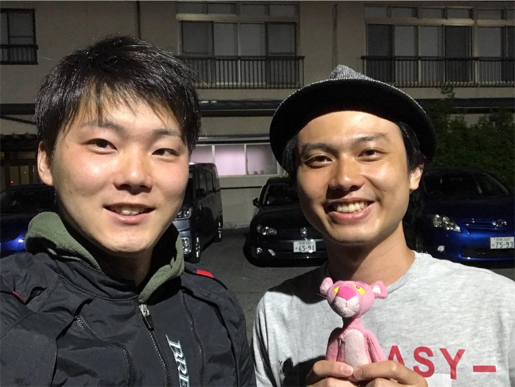f:id:kosaku-tabi:20170524181646j:image