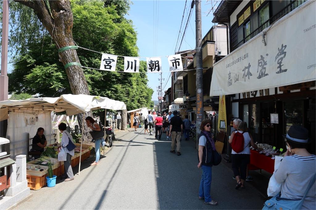 f:id:kosaku-tabi:20170524211124j:image