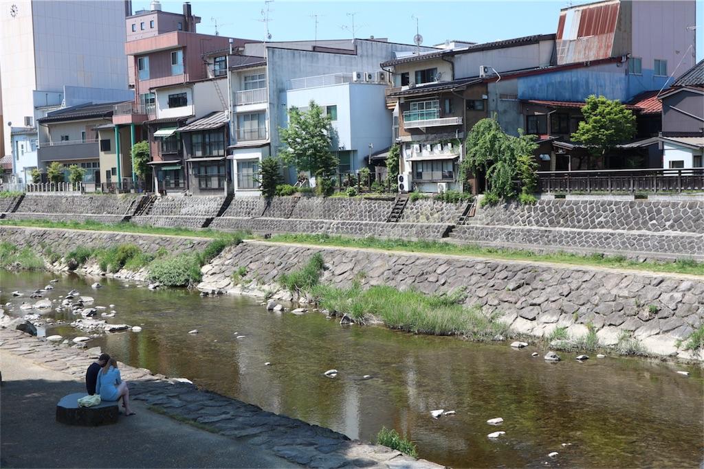 f:id:kosaku-tabi:20170524215100j:image
