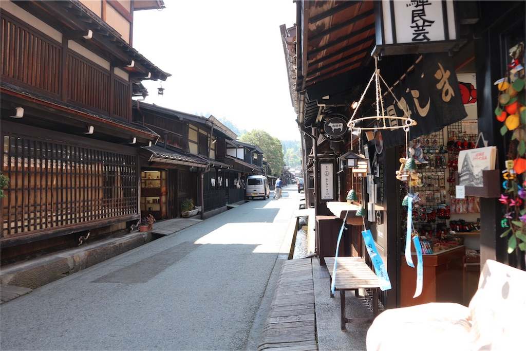 f:id:kosaku-tabi:20170524215328j:image