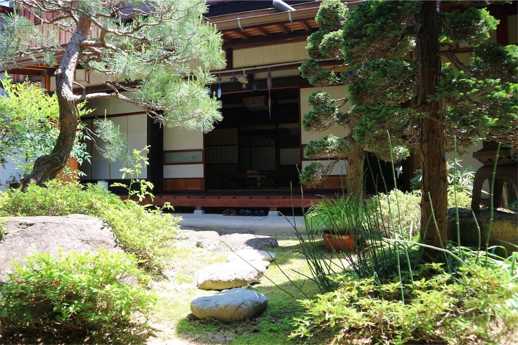 f:id:kosaku-tabi:20170524222027j:image