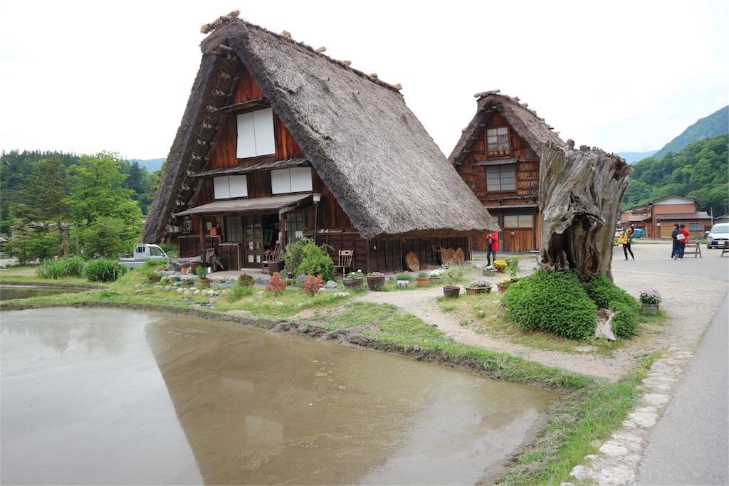 f:id:kosaku-tabi:20170525155900j:image