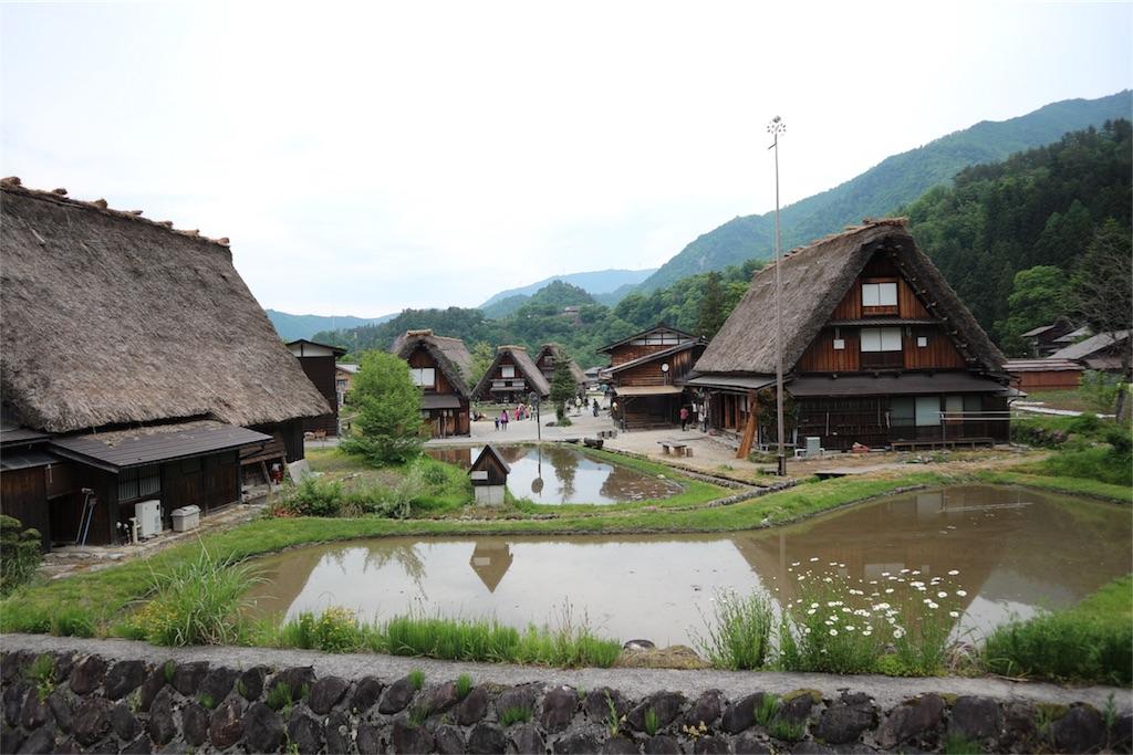 f:id:kosaku-tabi:20170525160847j:image