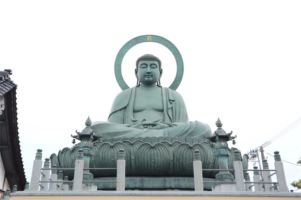 f:id:kosaku-tabi:20170525164100j:image