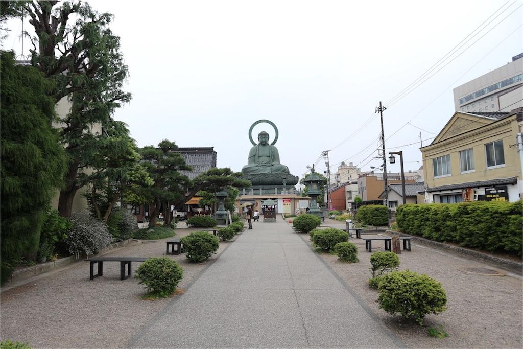 f:id:kosaku-tabi:20170525164125j:image