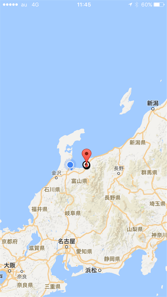 f:id:kosaku-tabi:20170526114605p:image