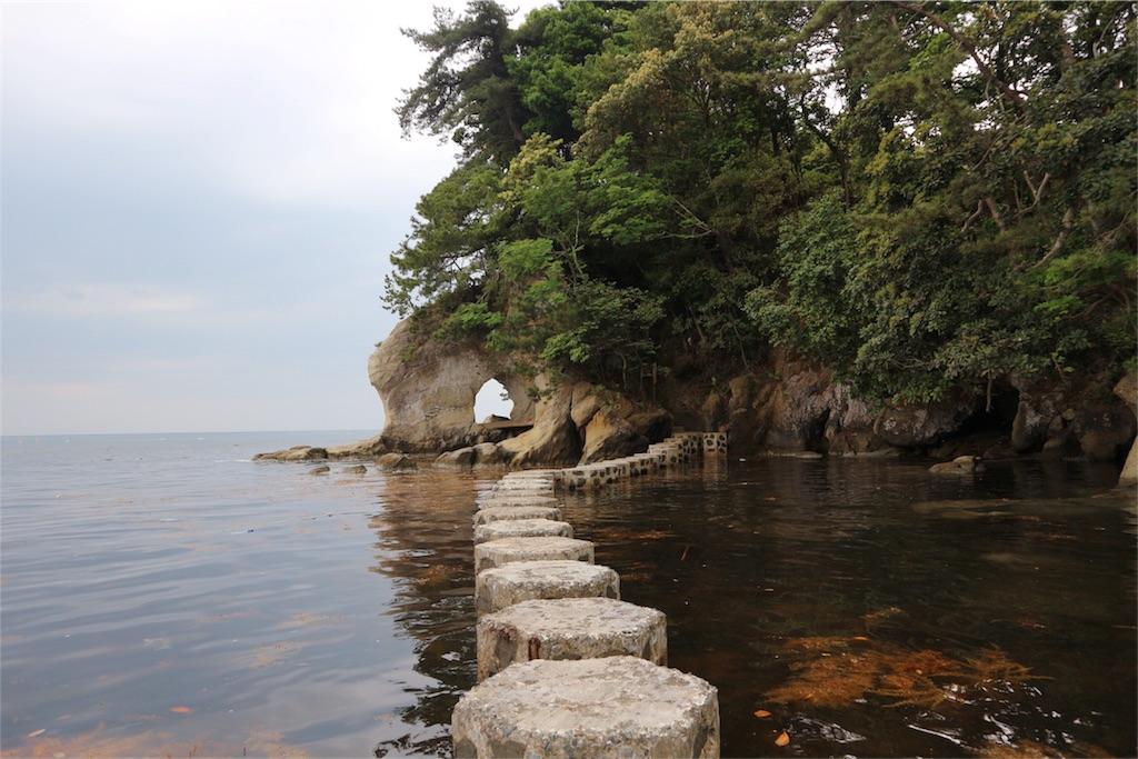 f:id:kosaku-tabi:20170526221932j:image