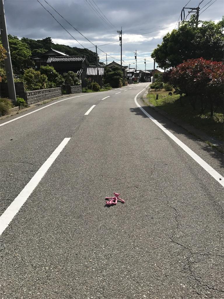 f:id:kosaku-tabi:20170527231841j:image