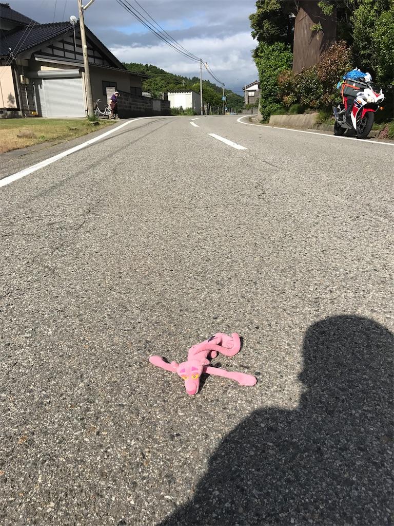 f:id:kosaku-tabi:20170527232318j:image