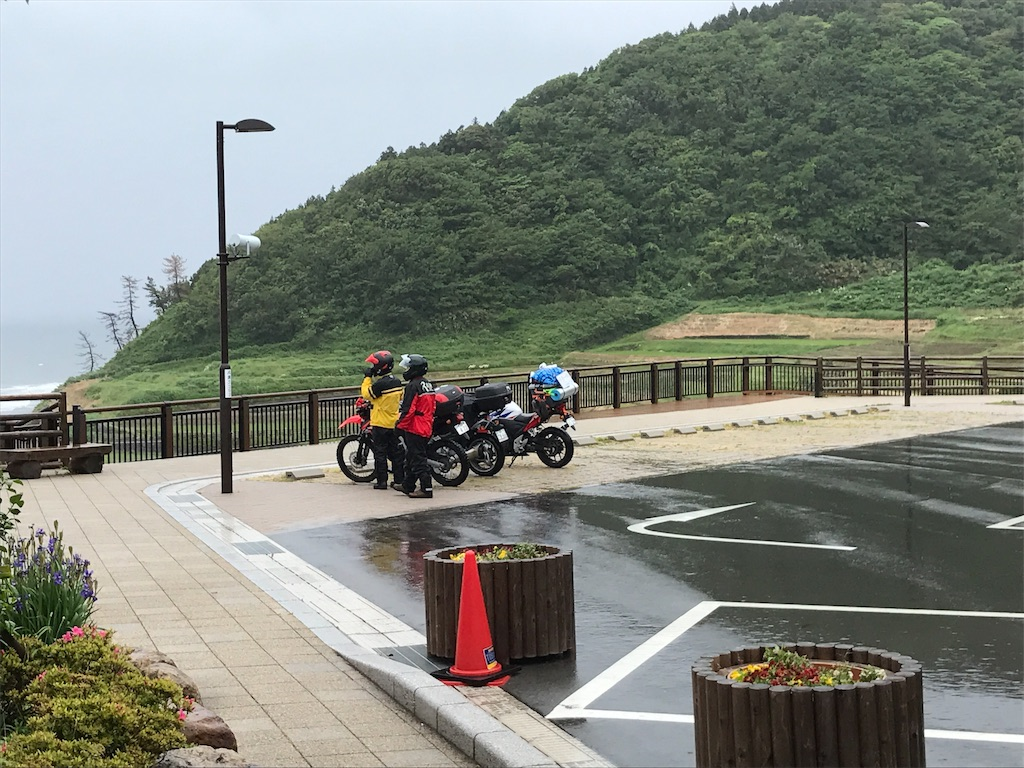 f:id:kosaku-tabi:20170527233126j:image