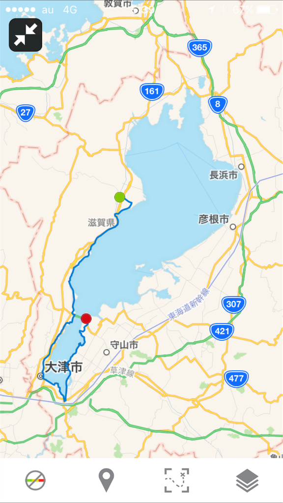 f:id:kosaku-tabi:20170531224430p:image