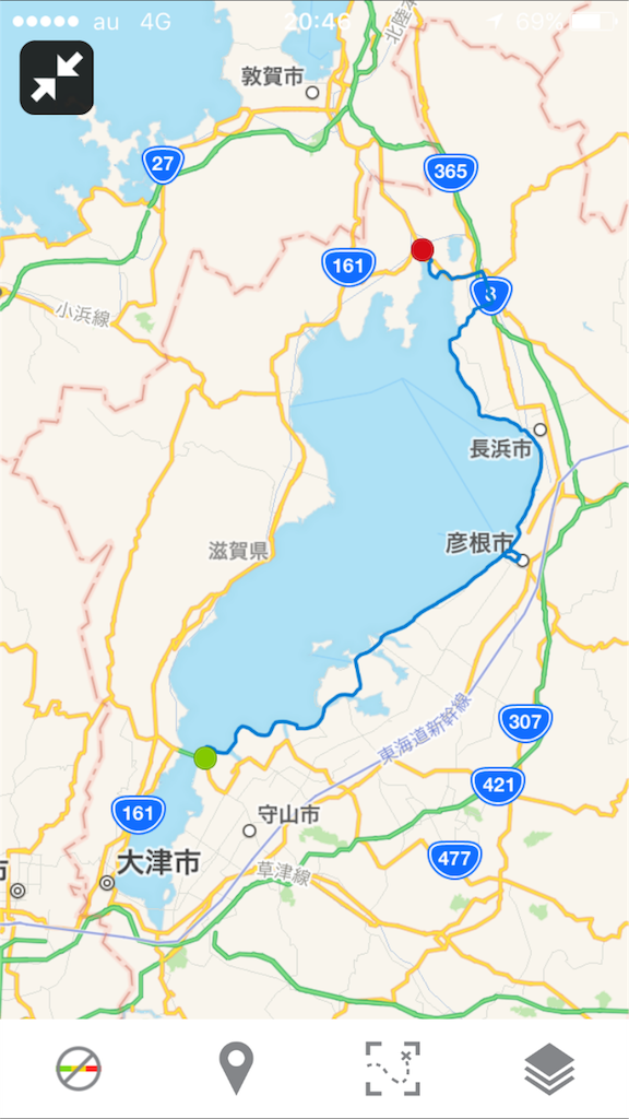 f:id:kosaku-tabi:20170602083640p:image