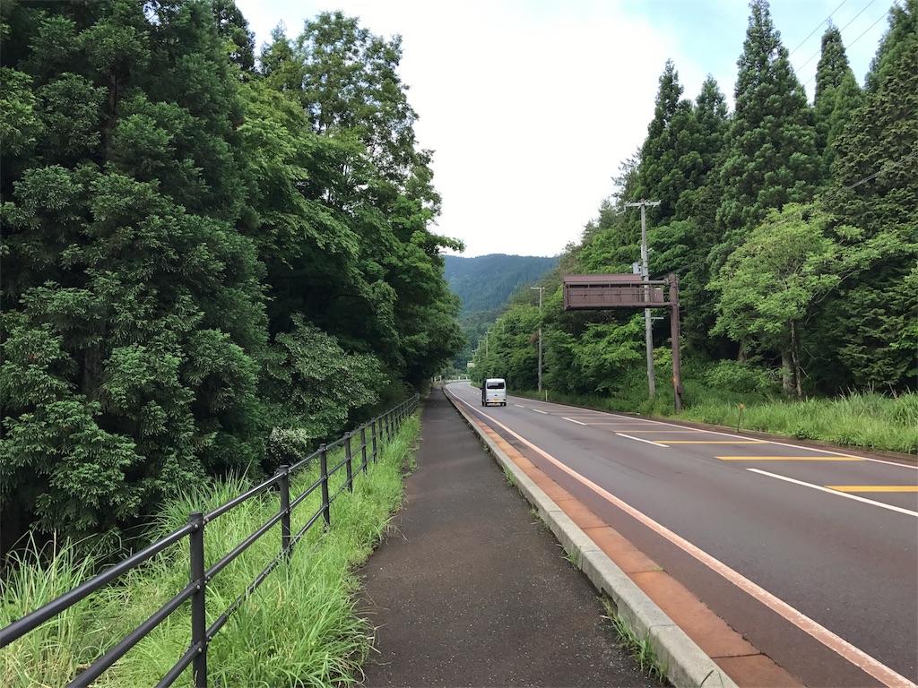 f:id:kosaku-tabi:20170602181009j:image