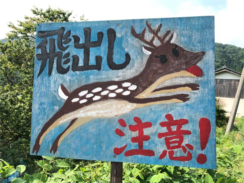 f:id:kosaku-tabi:20170602181652j:image