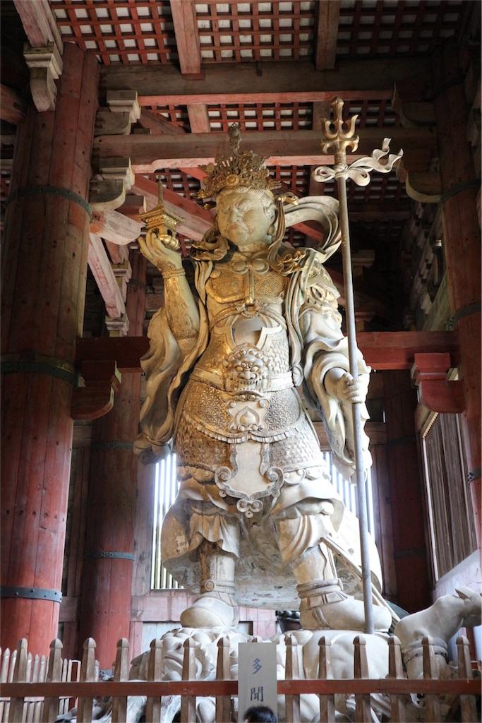 f:id:kosaku-tabi:20170604180103j:image