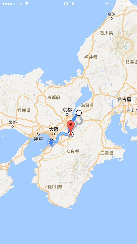 f:id:kosaku-tabi:20170604191653p:image
