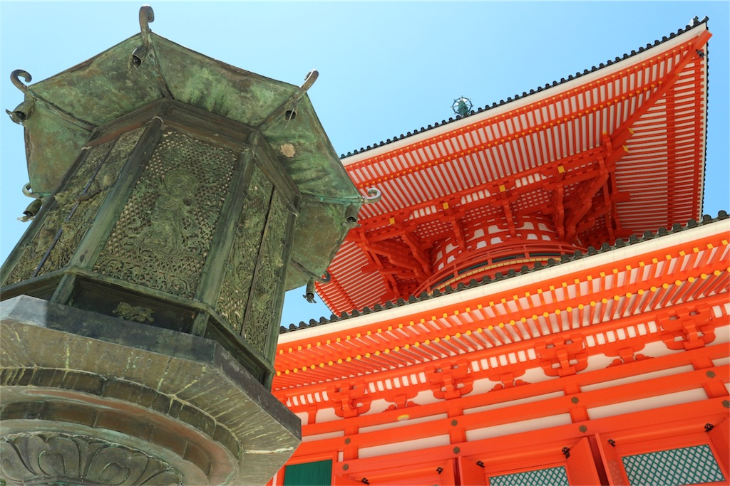 f:id:kosaku-tabi:20170606214508j:image