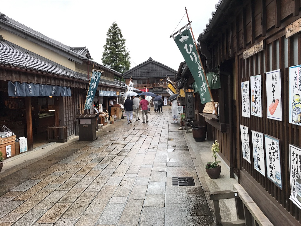 f:id:kosaku-tabi:20170608151102j:image