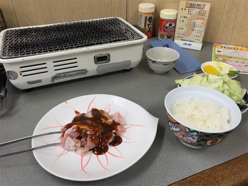 f:id:kosaku-tabi:20170608151400j:image