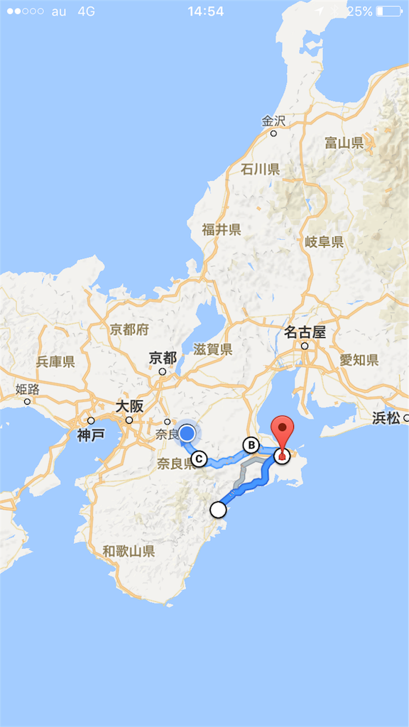 f:id:kosaku-tabi:20170609223801p:image