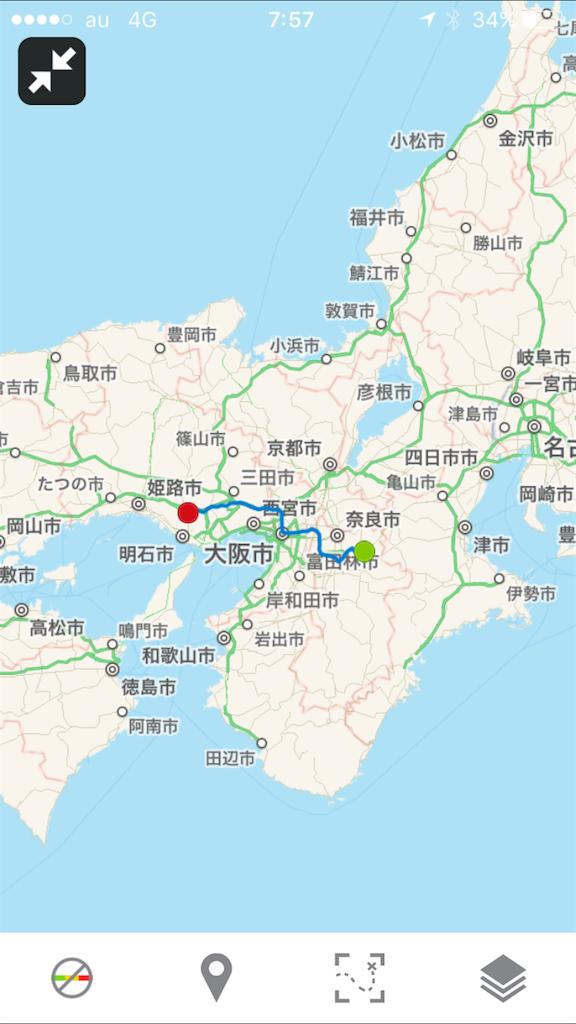f:id:kosaku-tabi:20170610075808p:image