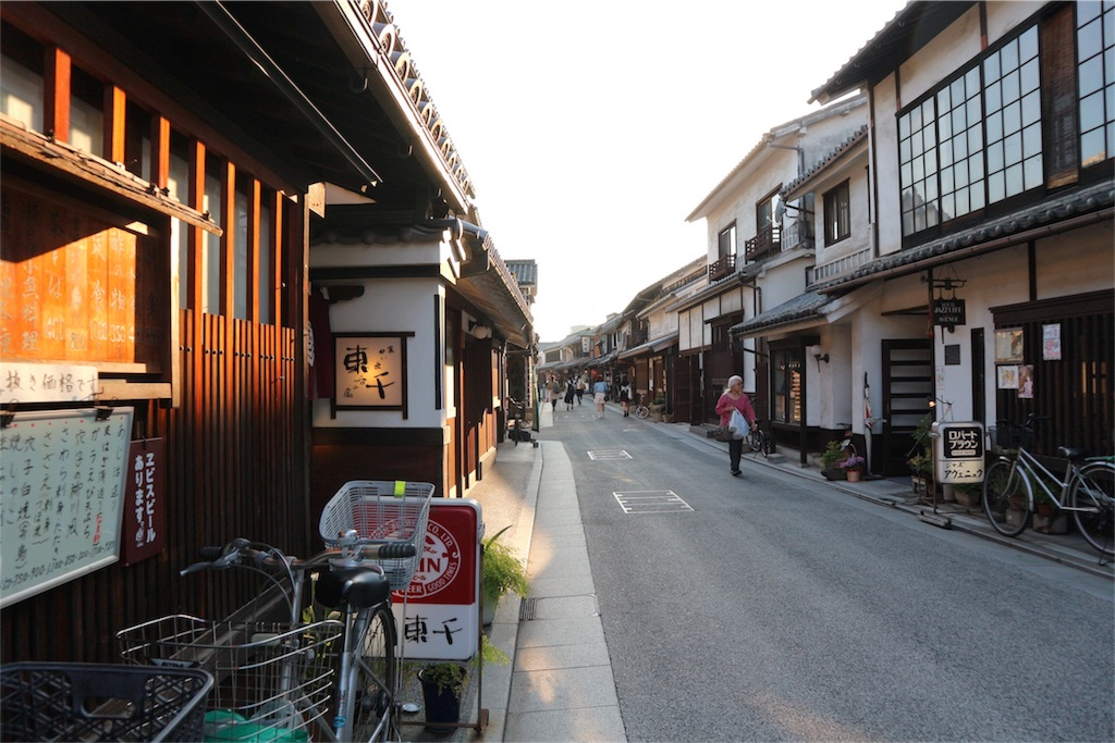 f:id:kosaku-tabi:20170610172857j:image