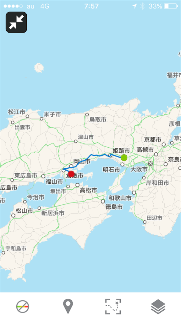 f:id:kosaku-tabi:20170610180910p:image
