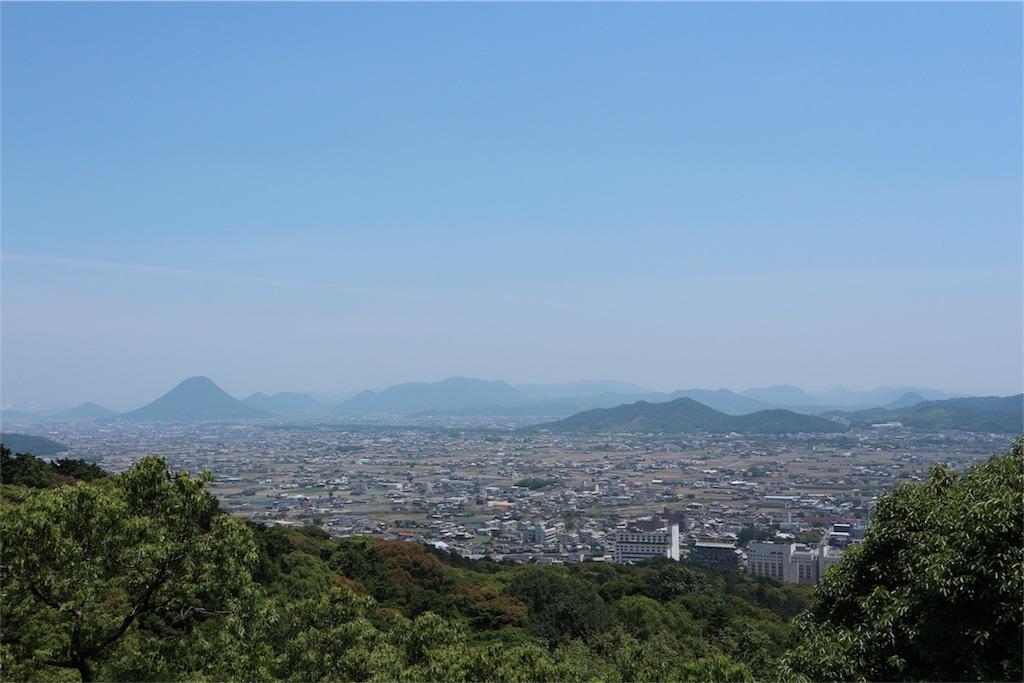 f:id:kosaku-tabi:20170611223749j:image