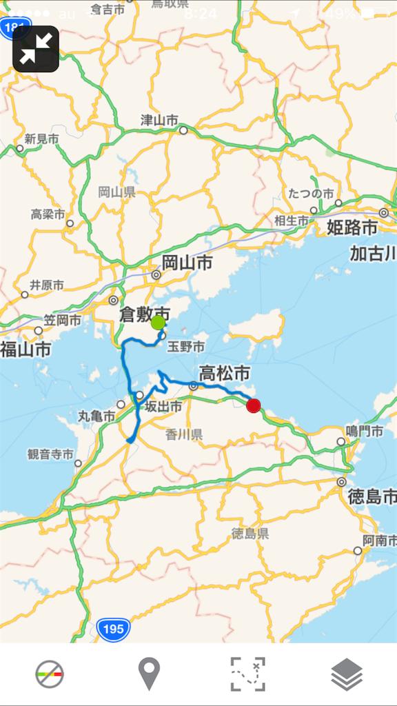 f:id:kosaku-tabi:20170614082449p:image