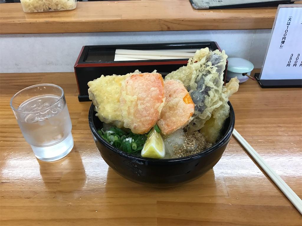 f:id:kosaku-tabi:20170614154246j:image